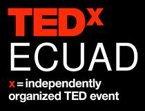 @TEDxECUAD