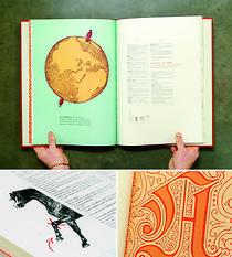 Jennifer Griffiths | Samuel Johnson's Dictionary