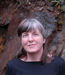 Liz Magor, Associate Professor, Faculty of Visual Art + Material Practice