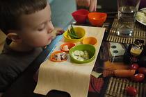 Maia Rowan | KIDS+FOOD