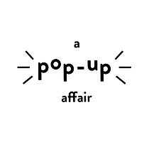 A Pop-Up Affair