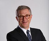 Geoff Plant, Q.C.