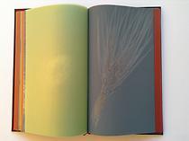 Gabriella Solti, The Book of Hours