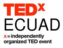 TEDxECUAD