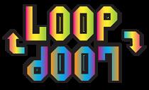 LOOP Show Logo