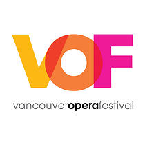 Vancouver Opera Festival Art Submission Call