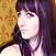 Kelsey Boorman
