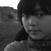 Shiyao Angel Yu