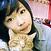 Amy Liao