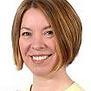 Nancy Bleck