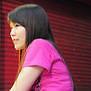 Maggie Chou