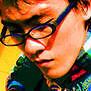 Zack Yu