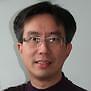 Ying-Chiu Chan
