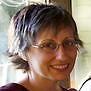 Elizabeth Mancini