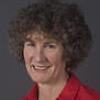 Anne Stobart