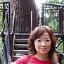 Cecilia Au-Yeung
