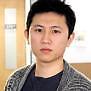 Derek Xu