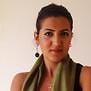 Aida Miri