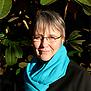 Deborah Koenker