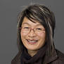 Amy Kheong