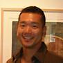 Shinsuke Minegishi