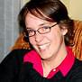 Tara Wren