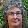 Gail Noonan