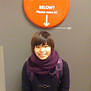 GaHyun Kim