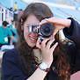 Sarah Hassoun