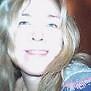 Jackie Heslop