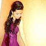 Anthia Chen