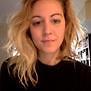 Kristen Carter