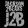 Jackson 2bears
