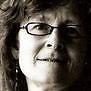 Jane Slemon