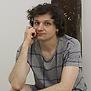 Mikhail Pertsev