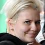 Emma Lehto