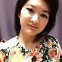 Yue Amber Pan