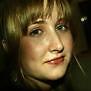 Brittney Reaume