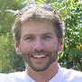 Zach Camozzi