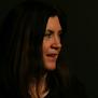 Alexandra Phillips