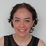 Maryam Mahvash