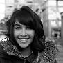 Razia Daudjee