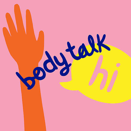 body talk The body talk system is a non invasive and effective healthcare system that assists the body to resynchronize and find its balance and optimum health body talk.