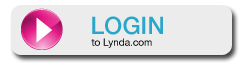 Login to Lynda.com