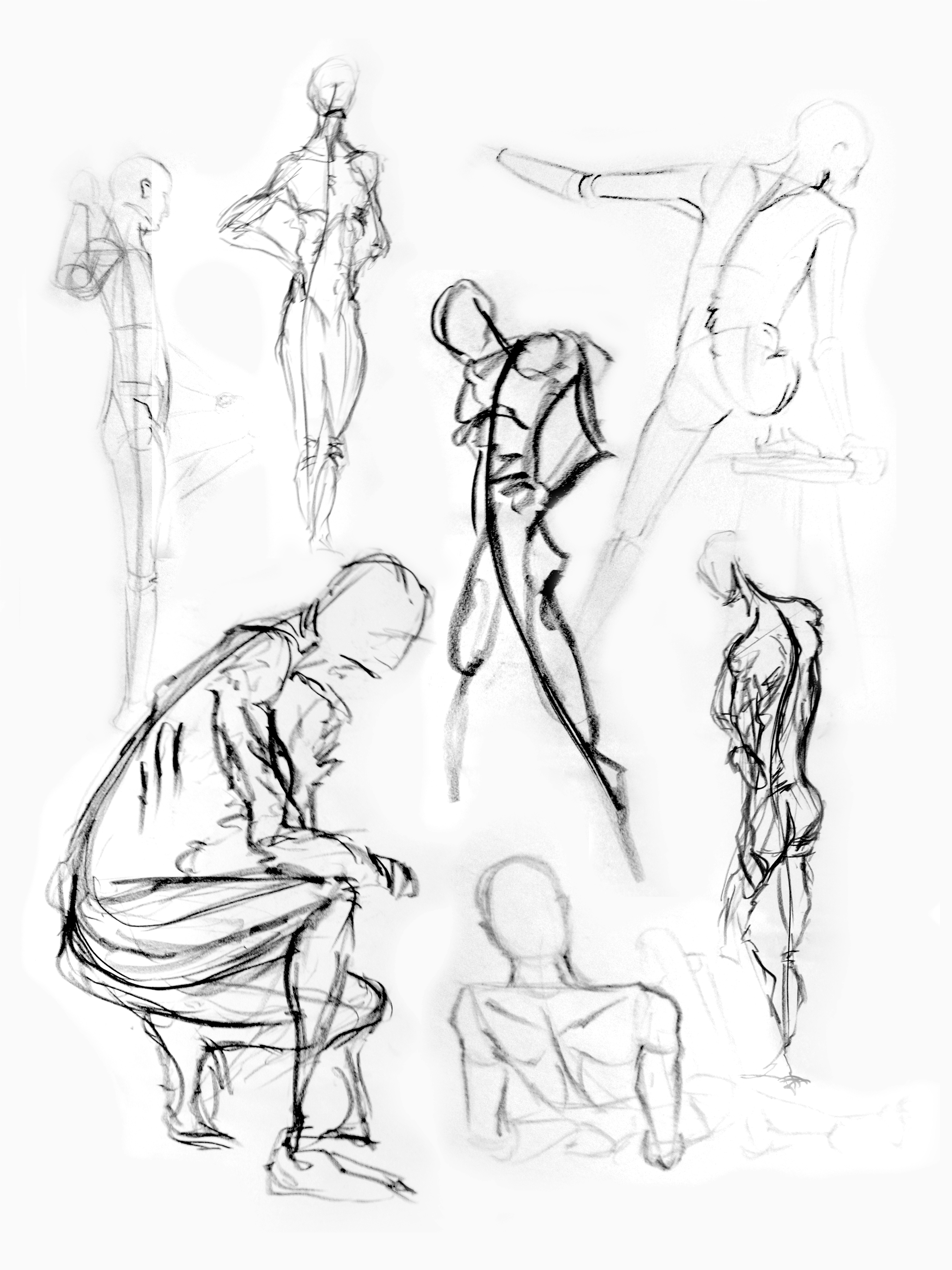 http://www.ecuad.ca/sites/www.ecuad.ca/files/users/1351/work/84986/nisbet_laura_figure_drawing_02.jpg