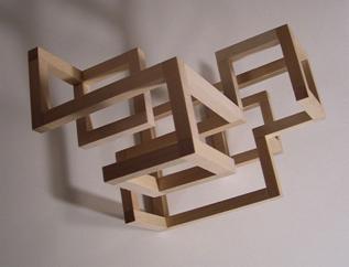 David Bergman Art Design